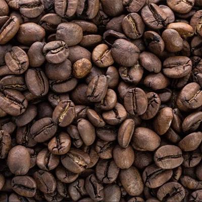コーヒー定期便(豆)